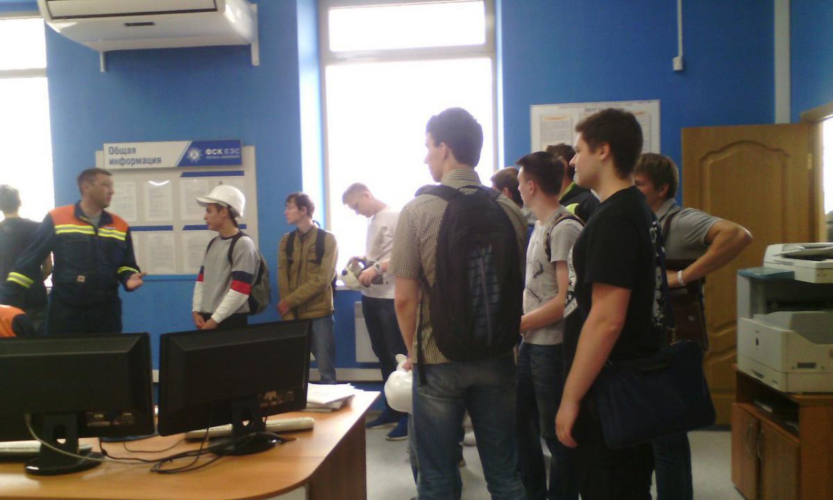 rabota-samara-studenti-igrovie-avtomati