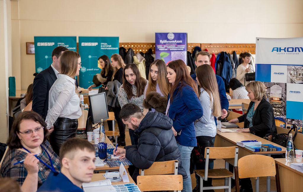 Биржа по трудоустройству в москве зао